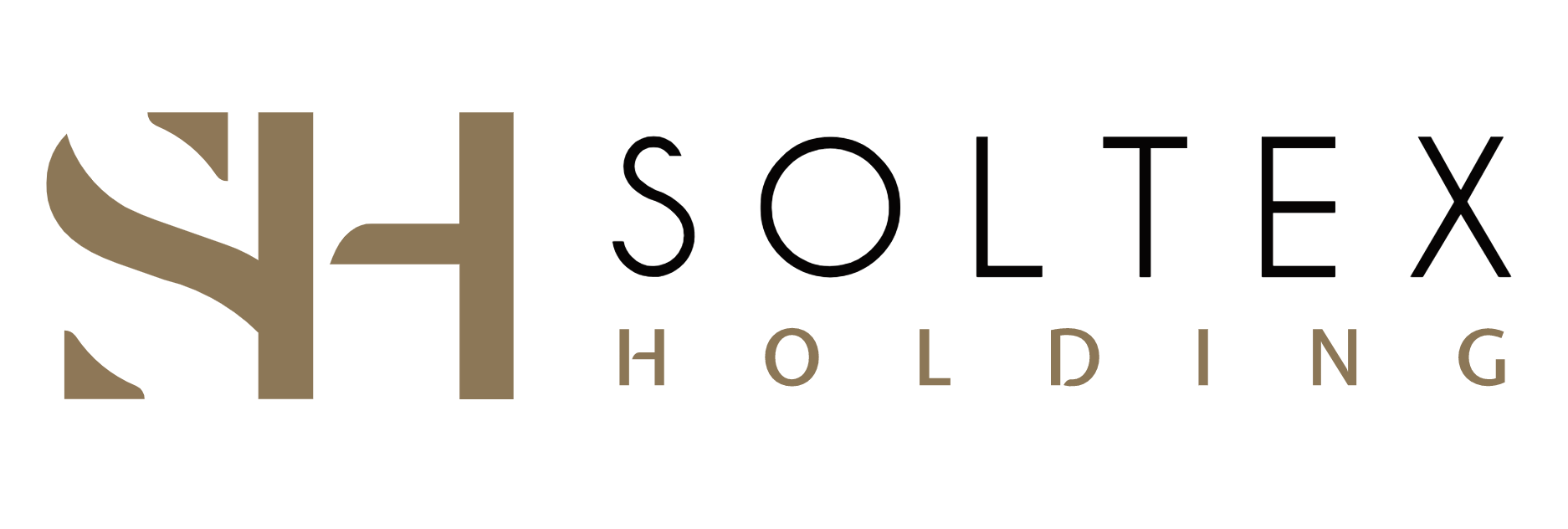 Grupa Soltex