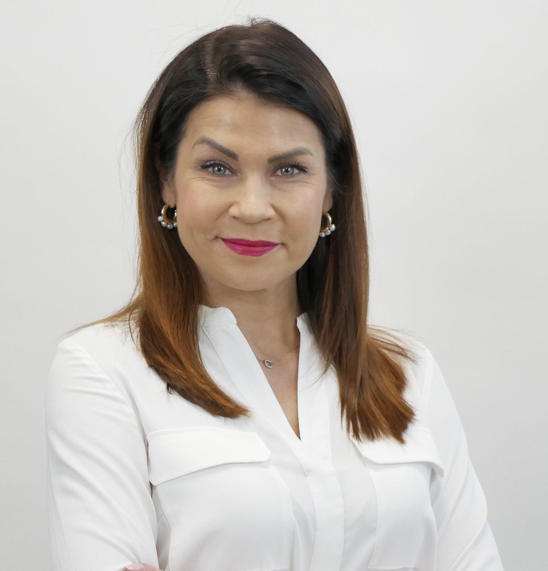 Ewa Klemens